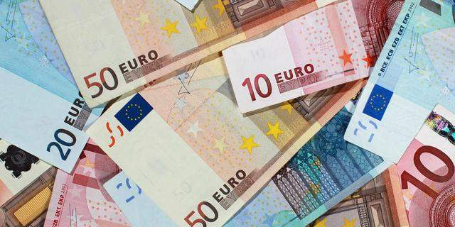 snel 100 euro lenen