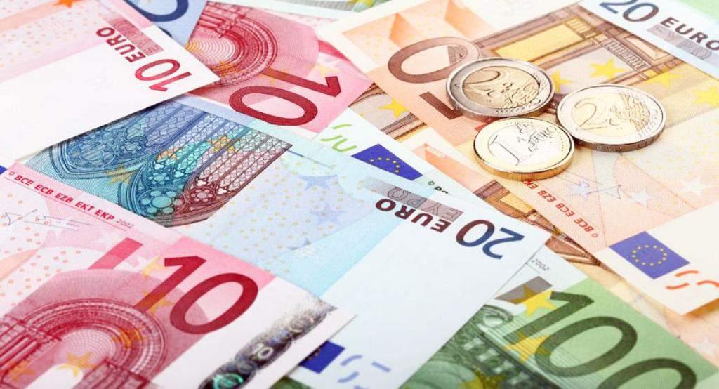 vandaag nog 1000 euro lenen