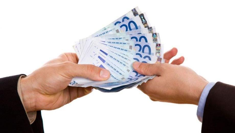 1500 euro lenen zonder gedoe