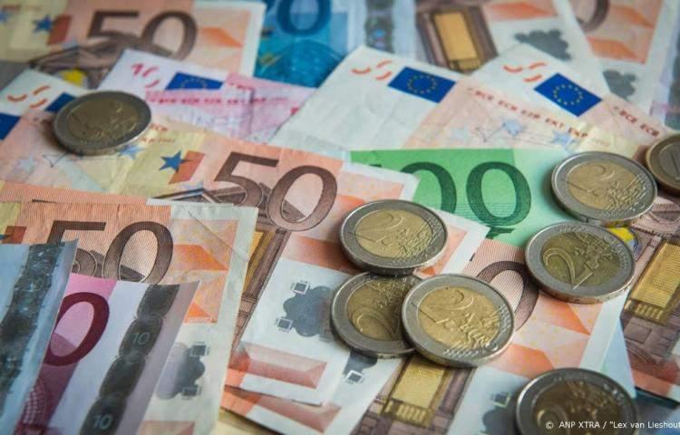 400 euro lenen zonder gedoe