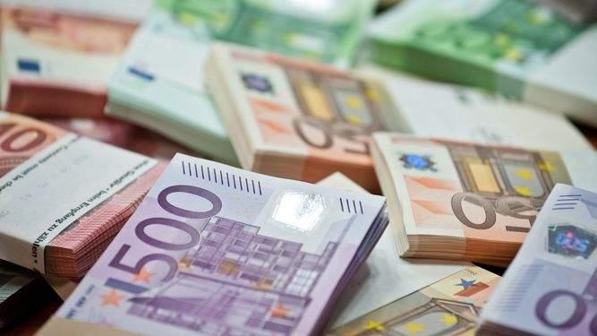 vandaag nog 600 euro lenen