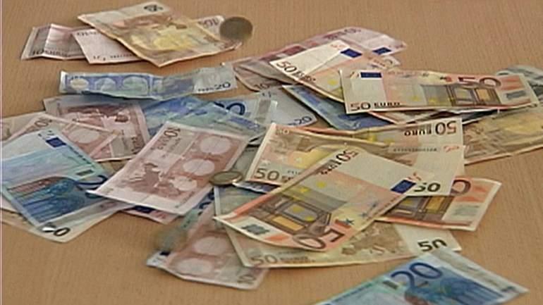 vandaag nog 700 euro lenen