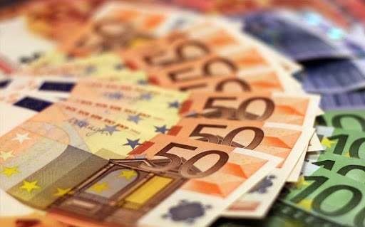 800 euro lenen zonder gedoe