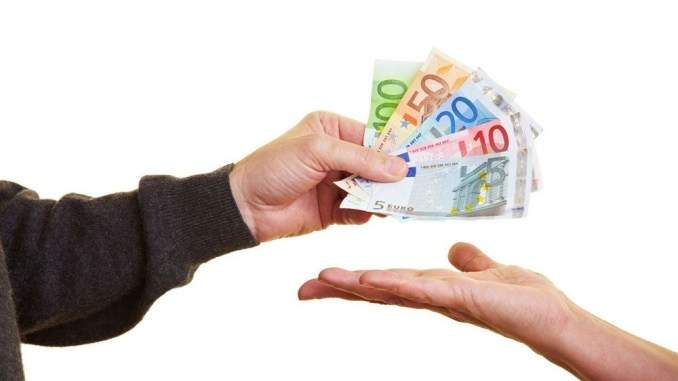 vandaag nog 1500 euro lenen