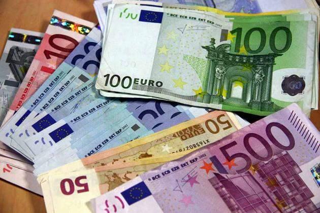 700 euro lenen zonder gedoe