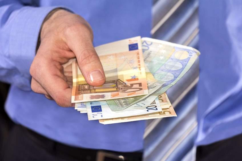 vandaag nog 800 euro lenen