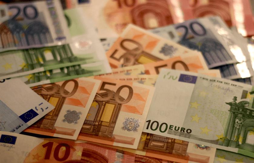 600 euro lenen zonder gedoe