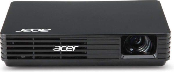 Acer C120 prijzen