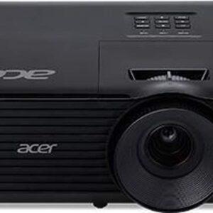 Acer X128H kopen