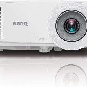 BenQ MH733 prijs