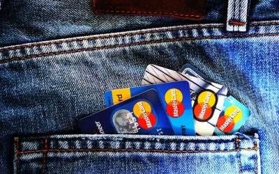 Creditcard verzekering, wat houdt het precies in? | Bekijk alle informatie & lees de voordelen!