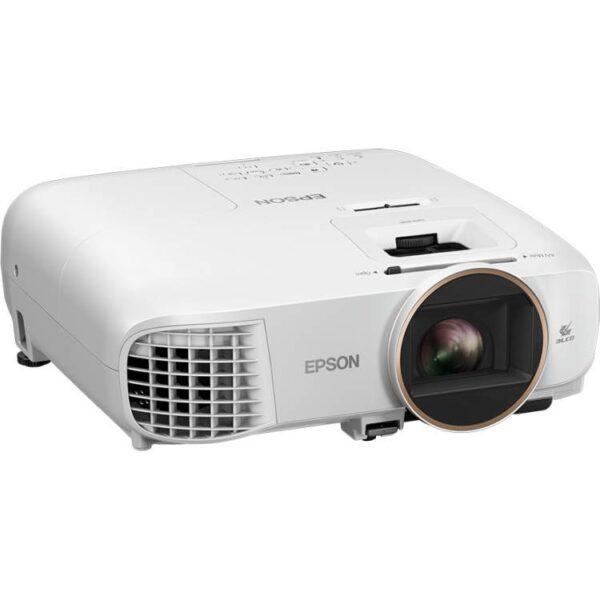 Epson EH-TW5650 kopen