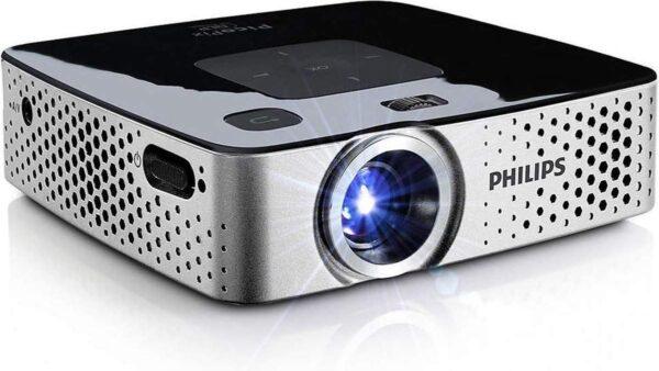 Philips PicoPix PPX3417 kopen