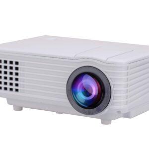 Salora 40BHD800 prijs