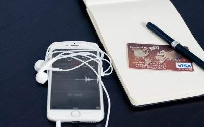 Studenten creditcard, wat houdt het precies in? | Lees hier alle informatie over hoe je er zelf een aan kunt vragen!