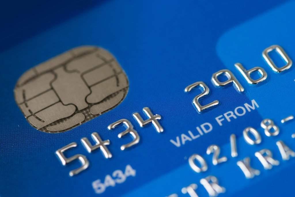 beste creditcard