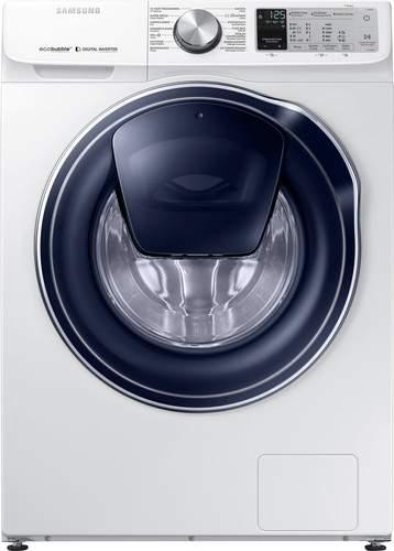 wasmachine wifi