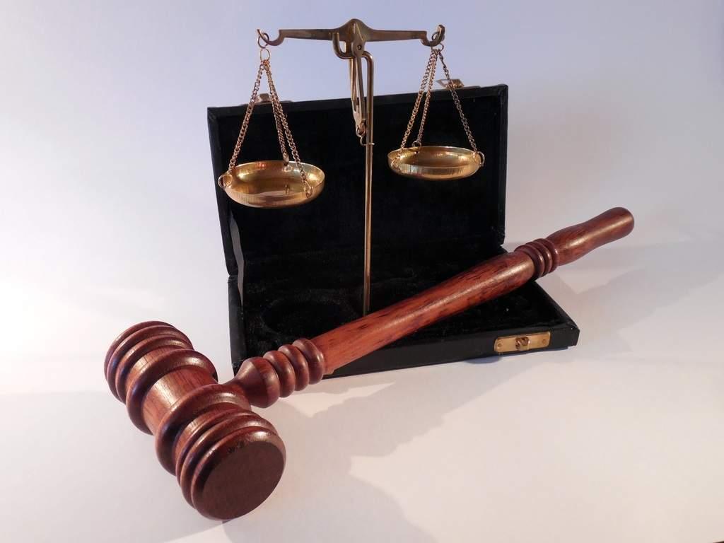 Reaal rechtsbijstandverzekering