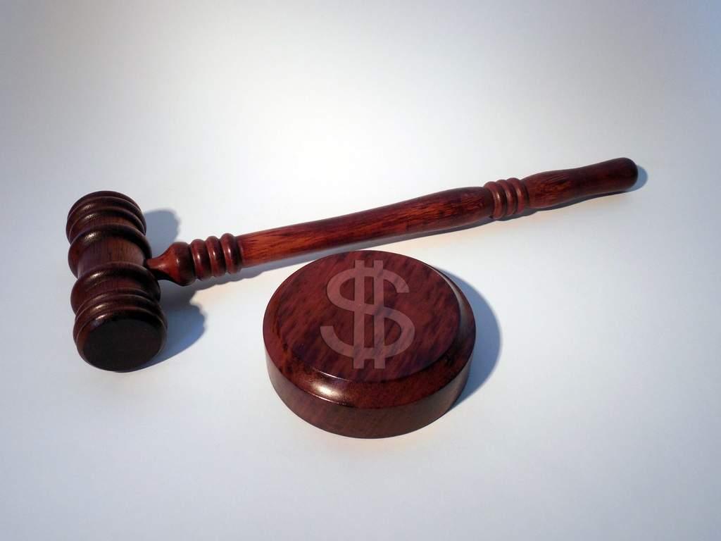 OHRA rechtsbijstandverzekering