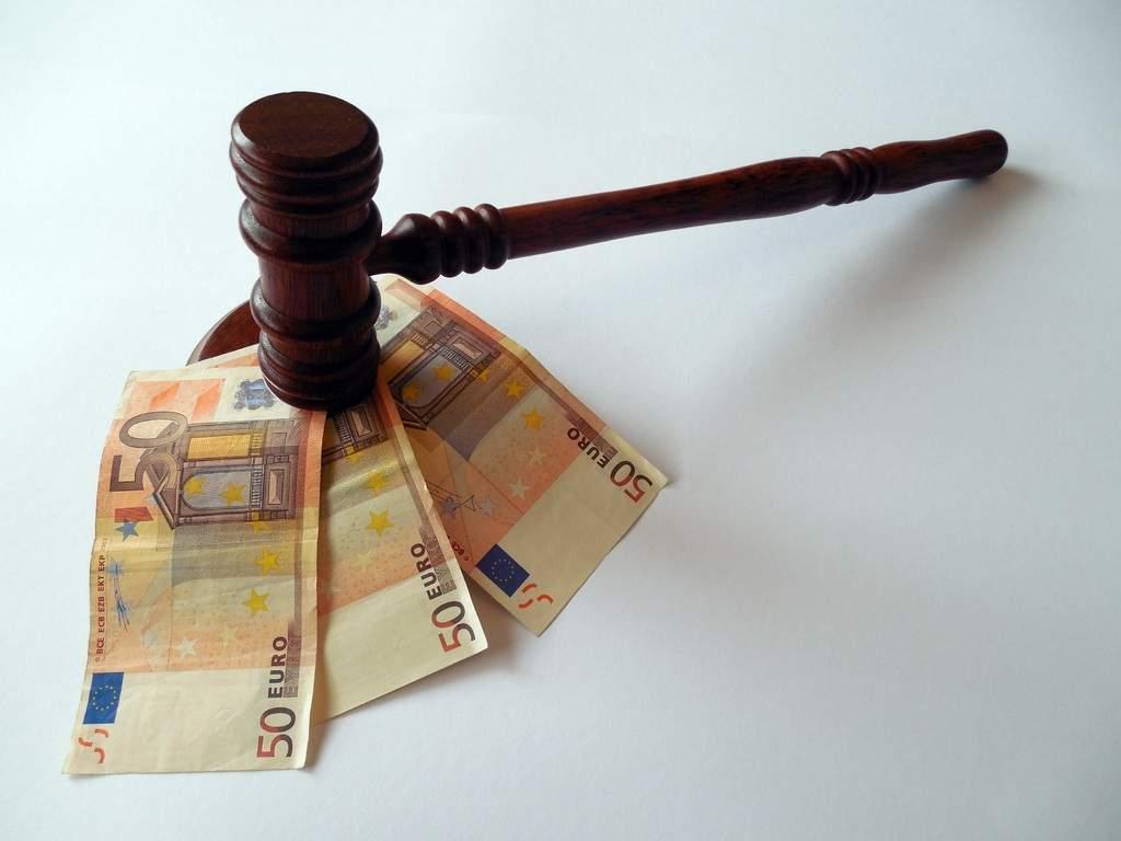 Univé rechtsbijstandverzekering