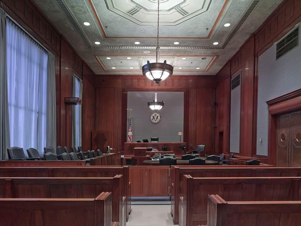 HEMA rechtsbijstandverzekering