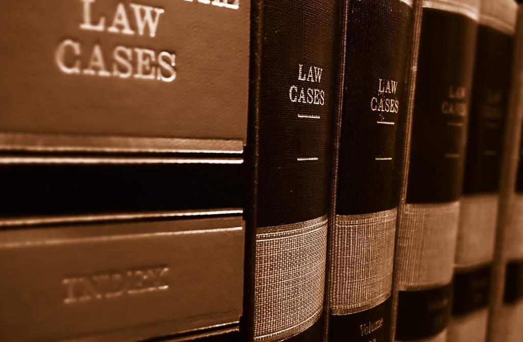 inshared rechtsbijstandverzekering