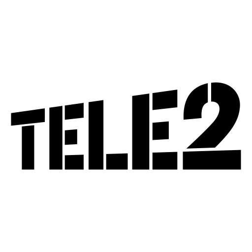 tele2 internet en tv