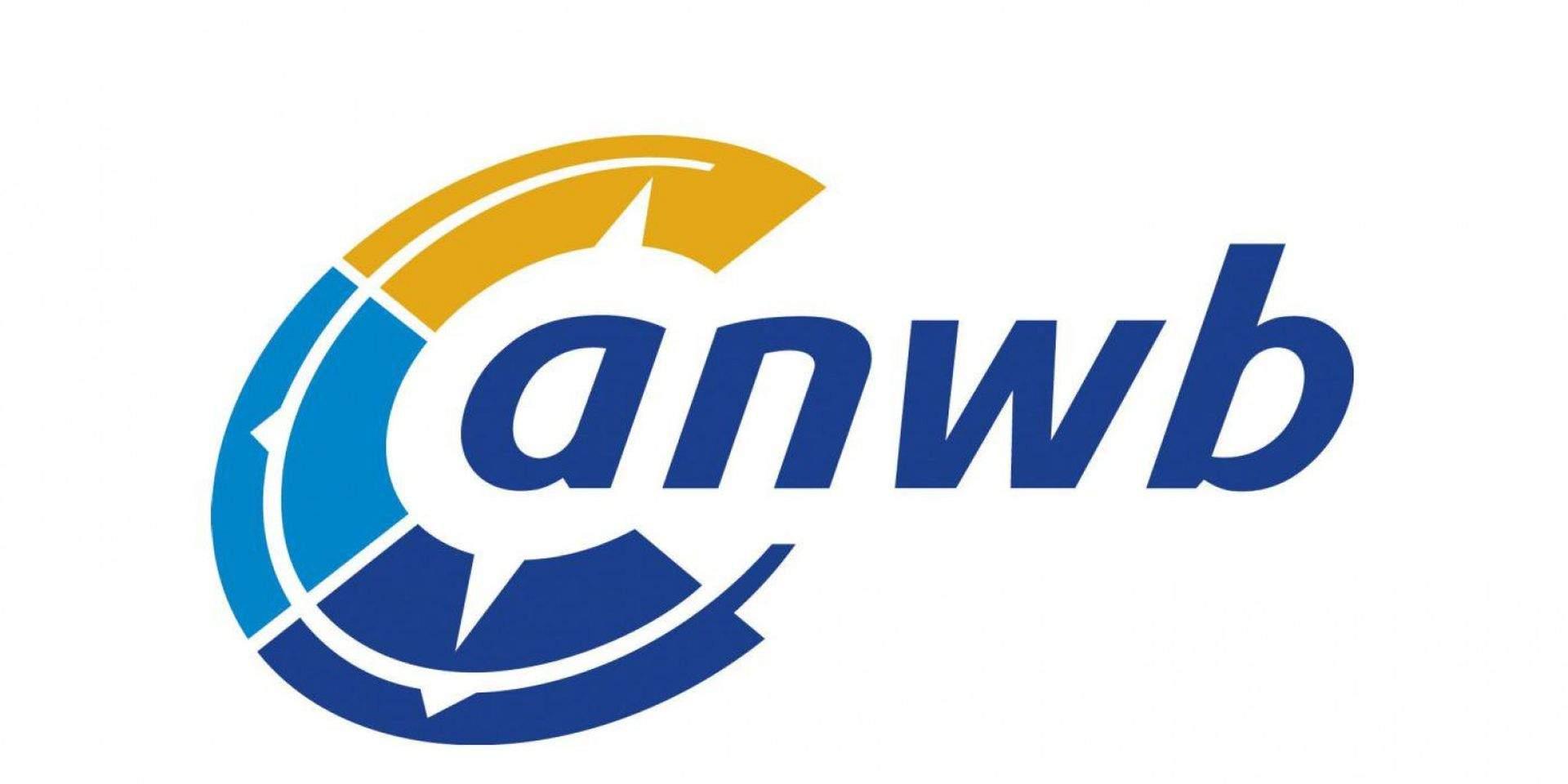ANWB annuleringsverzekering,