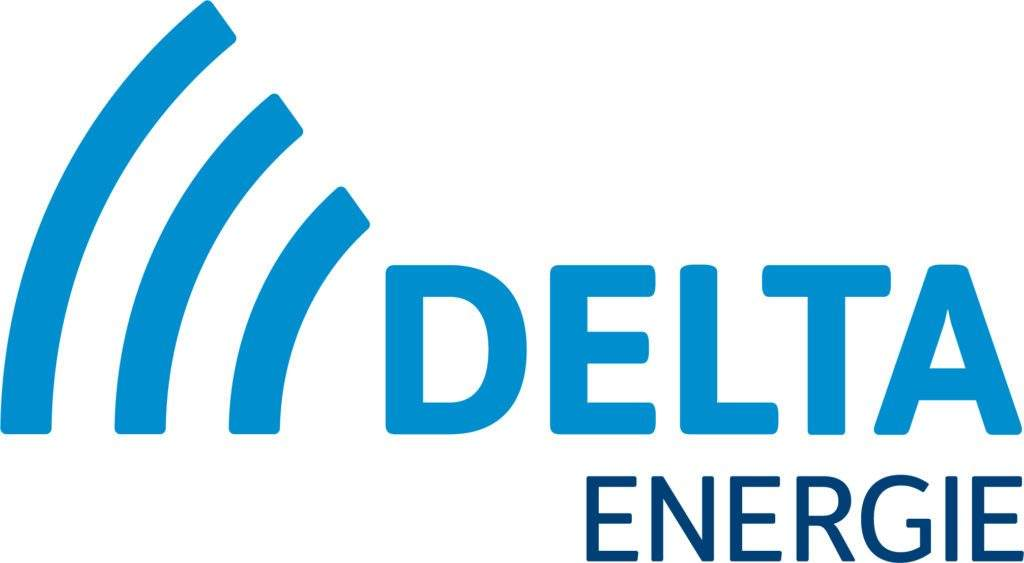 Delta alles in 1