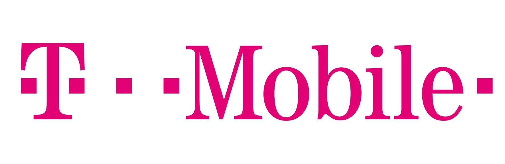 T-Mobile alles in 1