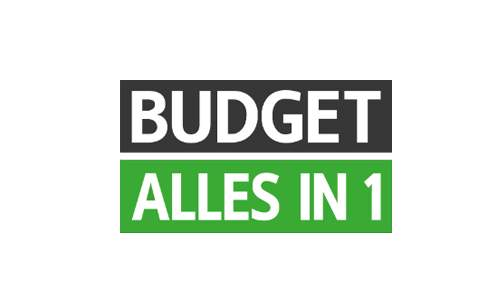 budget alles in 1