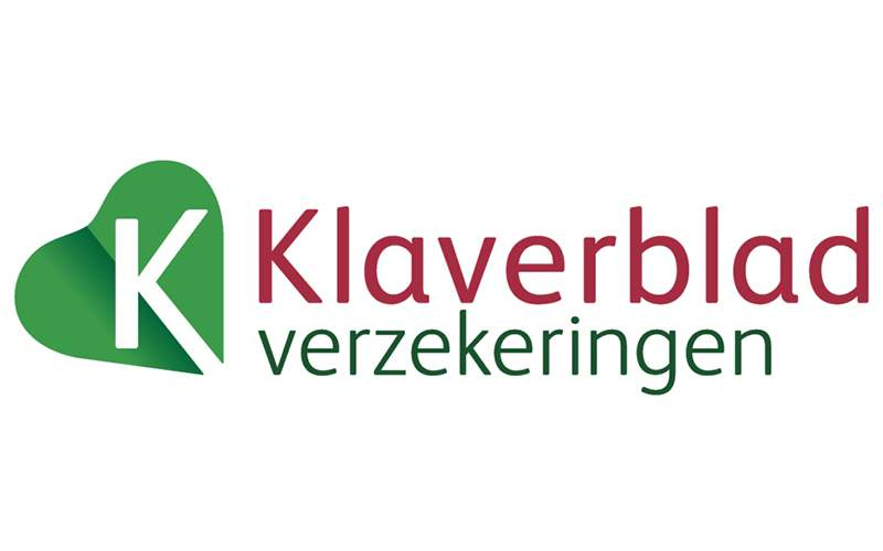 klaverblad scooterverzekering