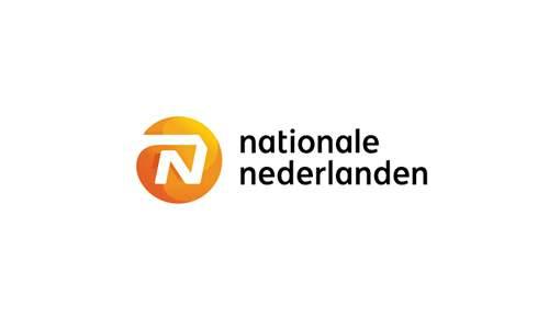 Nationale Nederlanden inboedelverzekering