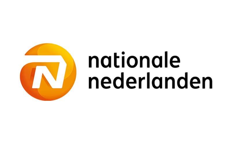 nationale nederlanden levensverzekering