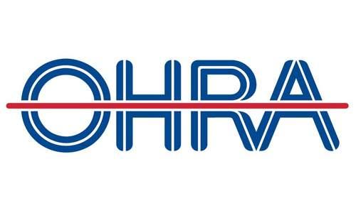 OHRA annuleringsverzekering