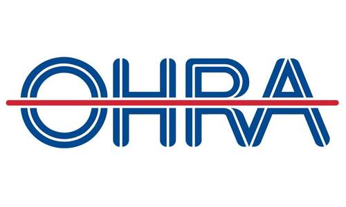 OHRA motorverzekering