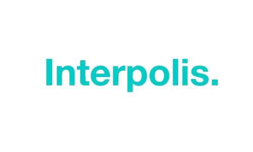 Interpolis fietsverzekering