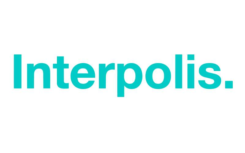 interpolis reisverzekering
